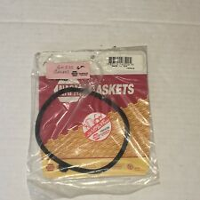 Air Cleaner Mounting Gasket Victor PN G26803 FITS BUICK GMC OLDSMOBILE NEW