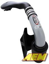 AEM Brute Force Intake System FOR CHEV/GMC 4.3L V6 96-04 21-8005DC