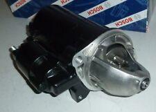 orig.  Bosch Anlasser, 12V, 2,2kw,für Mercedes , 0001109250, CS1044,  109