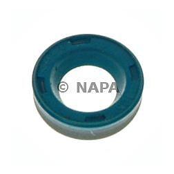 Clutch Fork Shaft Seal-DIESEL NAPA/ALTROM IMPORTS-ATM 020311108