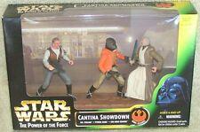 Star Wars Cantina Showdown - Mint in sealed box