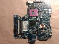 PLACA BASE COMPAQ PRESARIO C700 AVERIADA #0438