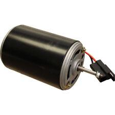 Ah167731 Blower Motor For John Deere 9400 9500 9550sh 9600 9650sts Combine