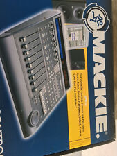 Mackie Control Universal (Original)