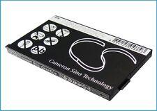 Premium Battery for Doro XWD081206UL00459, PhoneEasy 326, HandlePlus 326i NEW