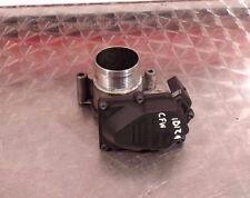 2013 SEAT IBIZA MK5 1.2 TDI CFW THROTTLE BODY 03L128063AC