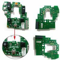 Carte mère supérieure souris pour Logitech souris  G700 G700S réparation pièces