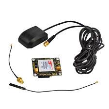 KEYESTUDIO SIM5320E 3G GPS Module GSM GPRS Erweiterungskarte Antenne für Arduino