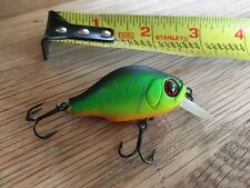 Zip Baits B Switcher 1.0 Rattler