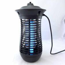 18 Watt UV Insektenvernichter Insektenkiller Insektenlampe Insektenfalle