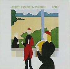 """Brian Eno - Another Green World - Reissue (NEW 12"""" VINYL LP)"""