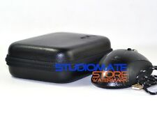 Hard Anywhere Cover Case Bag Pouch Box For Logitech Pc Game Mouse Wireless Mice
