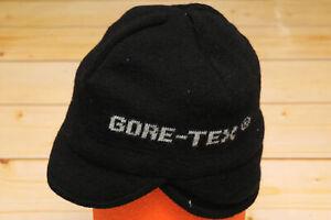 GORE BIKE WEAR GORE-TEX - WOOL vintage cycling L'EROICA WINTER BEANIE HAT