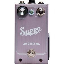Supro Boost sp1303 -