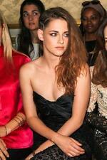 Kristen Stewart Hot Photo Brillant No147