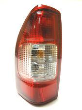 Isuzu Rodeo D-Max Denver pickup 2003-2006 Tail Signal Left (LH) Lights Lamp