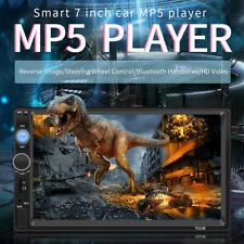 MP5 Bluetooth 7