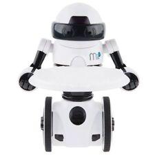 WowWee 821 Mip Robot (White)