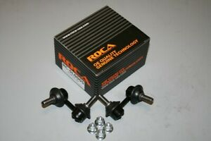 Rocar Acura RSX 02-06 Front Stabilizer Link 2pc/set