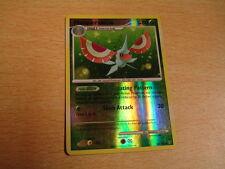RARE HOLO POKEMON CARD - MASQUERAIN 68/147
