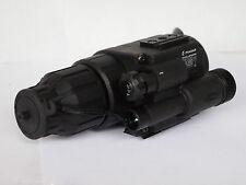 Pulsar Challenger GS 1x20 russisches Nachtsichtgerät / Restlichtverstärker