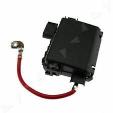Batterieklemme Batteriedose  Sicherungskasten für 1J0937550A Clearance