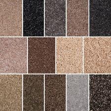 Associated Weavers Kitchen Rugs & Carpets