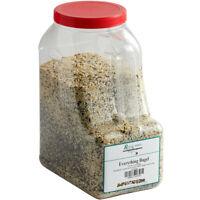 Bulk Everything Bagel Seasoning (select size below)