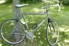 Moots 700C Bikes for sale | eBay