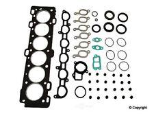 Engine Cylinder Head Gasket Set fits 2002-2005 Volvo S80 XC90  ELWIS