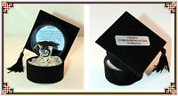 Daughter Personalised Graduation Poem Gift  by Cellini gifts Unusual  #8
