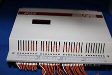 SAIA BURGESS PCD2.C100 PCD2.C100  24V MODUL BEDIENTERMINAL + DIG INPUT & OUTPUT