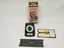 TYCOPRO AUTOMATIC LAP TIMER WITH COMPU-CHART ~ NEW IN BOX ~ RARE FIND!!
