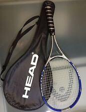 Racchette Da Tennis HEAD  Constant Beam Mid Plus