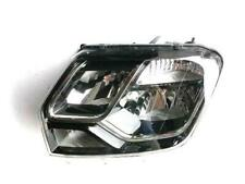 Scheinwerfer Links H7-H1 Dacia Duster 13> Marelli