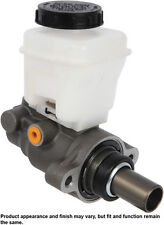 Cardone Industries 13-3412 New Master Brake Cylinder