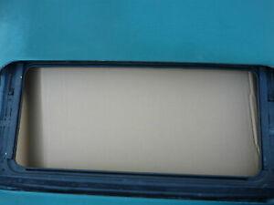 Inner Sunroof Seal New Item fits vw Mk2 Golf GTI