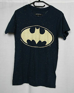 Tee shirt Eleven Paris Taille XS Neuf
