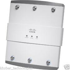 CISCO AIRONET 1250 SERIES Wireless ACCESS POINT AIR-LAP1252AG-N-K9 V03 PoE