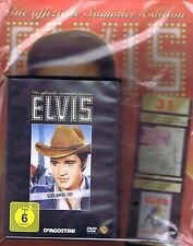 DVD NEU/OVP - Stay Away, Joe - Elvis Presley