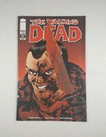 Image Comics The Walking Dead #111 (2013) - Death Of Spencer - Free Shipping!