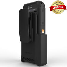 Kyocera DuraTR Case with Clip Wireless ProTECH Holster