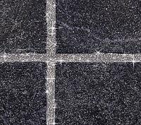 Hemway Glitter Grout Powder Tile Mosaic Bathroom Splash Back Kitchen Floor DIY