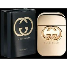 Gucci Guilty 1.7 OZ Women's Eau de Toilette