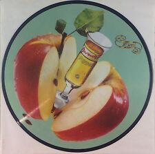 "12"" LP - Berentzen präsentiert - Die aktuellen Songs 1982 - k3011 - Picture Disc"