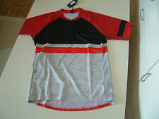 Specialized Jersey camiseta MTB enduro downhill freeride size M
