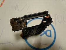 Canon PowerShot SX600 HS Battery Box Cover Replacement Repair Part USA