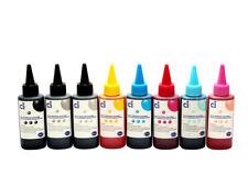 Refill Dye Ink bottle for Epson Stylus Photo R1900 Printer NON OEM