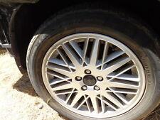 Wheel 17 inch Volvo S80 T6 4DR 99 00 01 02