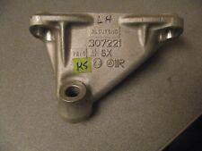 FERRARI NEW ENGINE MOTOR MOUNT LEFT 430 F430 F136E V8 207221 FRAME